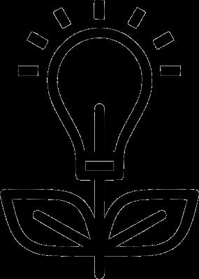 رایادو صرفه جویی انرژی
